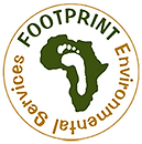 FOOTPRINT EVIRONMENTAL SERVICES LOGO