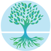 LogoKognitivPsykologLyngby_250x250-150x1