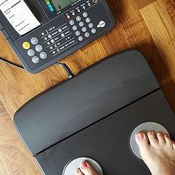 fødder og vægt.jpg
