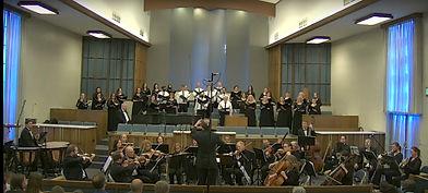 Screenshot of Concert.jpg
