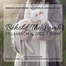 March Behold The Lamb Benaroya Header-02.jpg