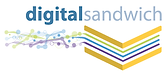 digitalsandwich logo_output 300dpi .png