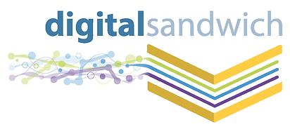 digitalsandwich logo_output 300dpi .png