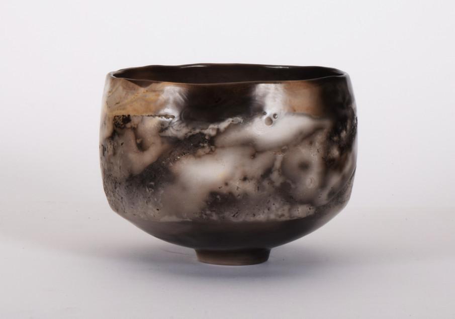 small tea bowl