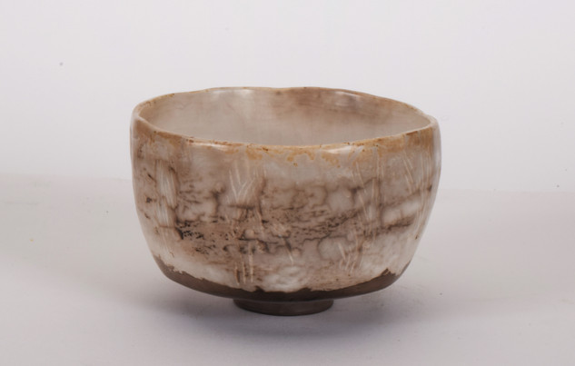 small cream_sand bowl