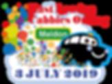 ELCO run logo 2019 M transback.png