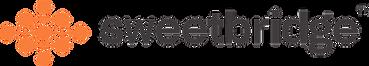 sweetbridge-logo.png