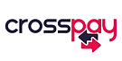 Crosspay logo.png
