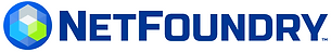 NF logo white.png