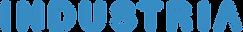 INDUSTRIA logo.png