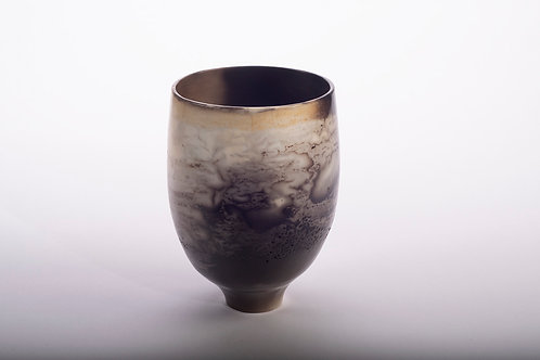 Small goblet style bowl (301/21)