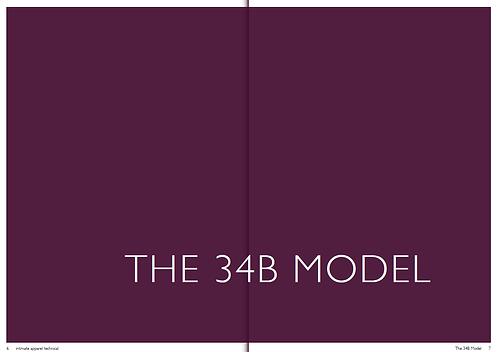 34B Model