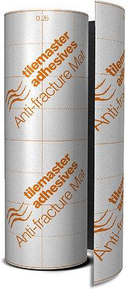 Antifracture Mat