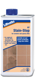 Stain-Stop