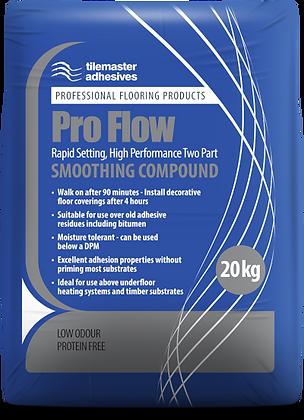 Pro Flow