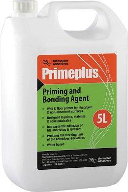 Prime Plus