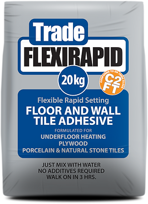 Trade Flexi Rapid