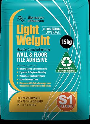 Lightweight Standard Set