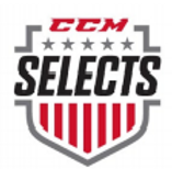 CCM Selects.png