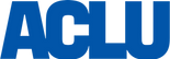 2000px-New_ACLU_Logo_2017.svg.png