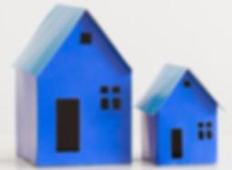 Seminar Houses Crop.jpg
