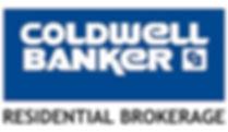 Coldwell Banker 2018 Logo.jpg