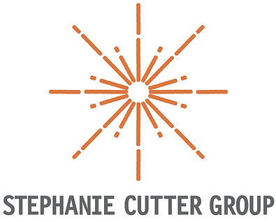 cutter-logo---thicker-lines.jpg