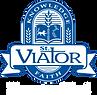 St Viator.png