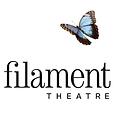 Filament Theatre.png