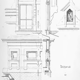 Details of bay Window and Dormer.png
