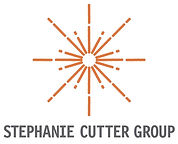 Stephanie Cutter Group logo