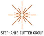 Stephanie Cutter Group logo