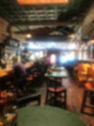Restaurant Photo Test 2.jpg