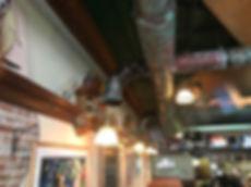 Interior Wall lights.jpg
