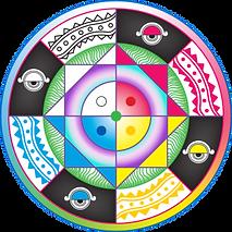 time-is-art-mandala-300x300.png
