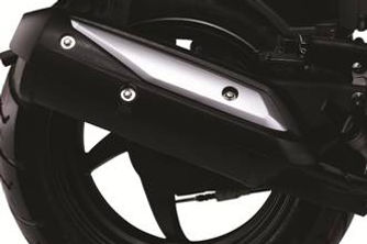 SYM-Orbit-II-125-Rear-Wheel.jpg