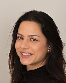 Shantie Lemmers verloskundige zwangerschapscursus met hypnobirthing voor moeders en geboortepartners