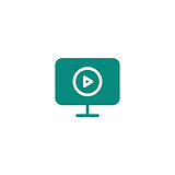 Webinar icon CRB response.png