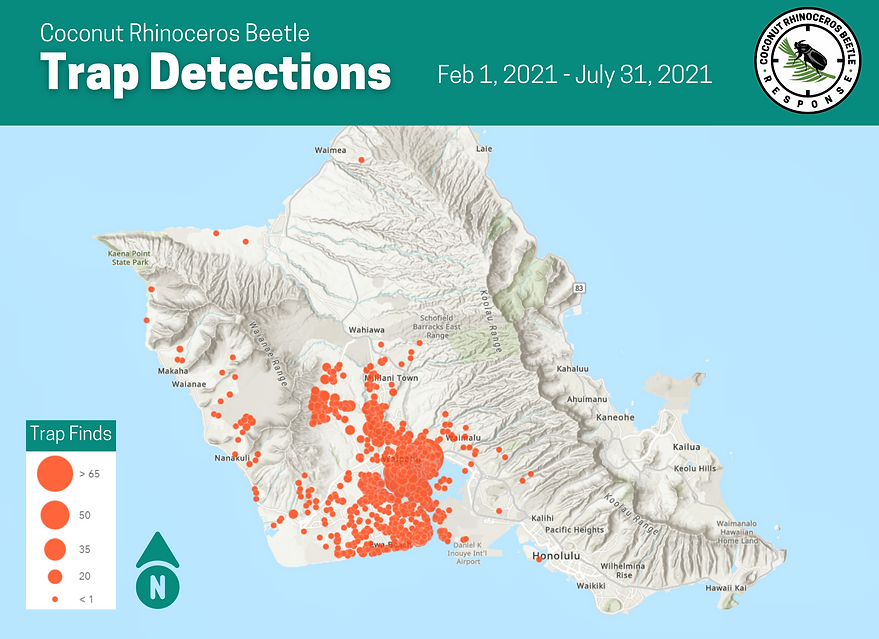 Trap Detections Feb-July2021.png