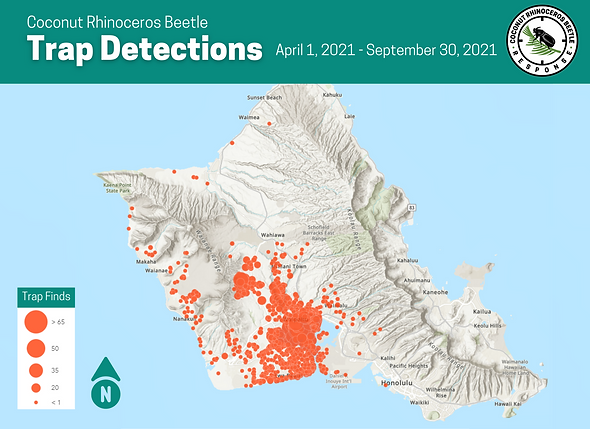 Trap Detections Apr-Sept2021.png