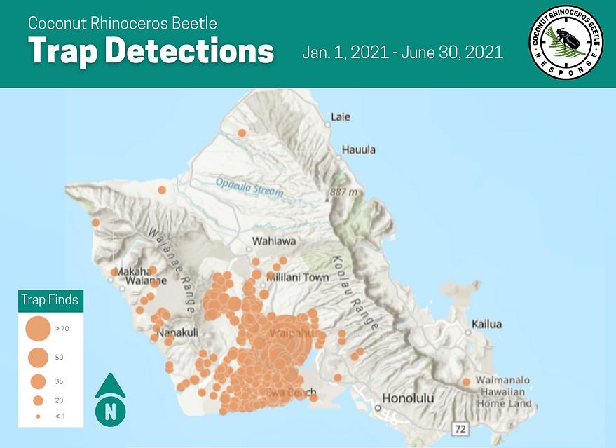 Trap Detections Jan-June2021.png