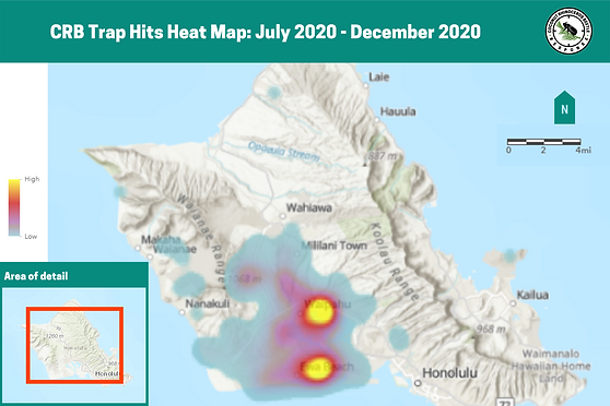 Heat Map july_dec_2020.png