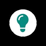 Lightbulb icon CRB response.png