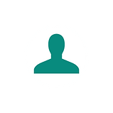 Job icon CRB response.png