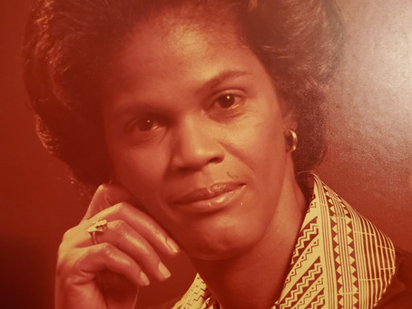 Barbara Prather