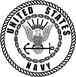 navy_flat