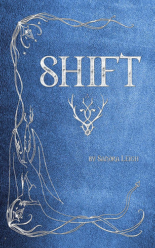 Shiftcover.jpg
