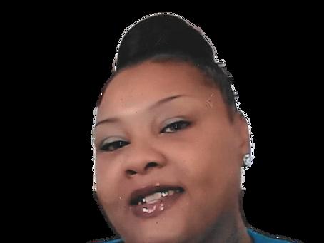 Shatavia Edwards