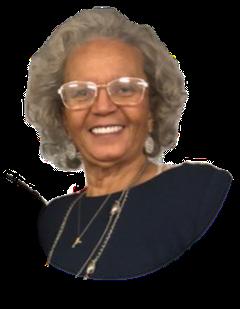 Thelma C. Stephens