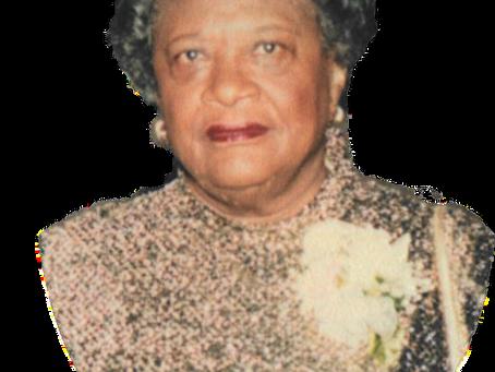 Kathleen Senter